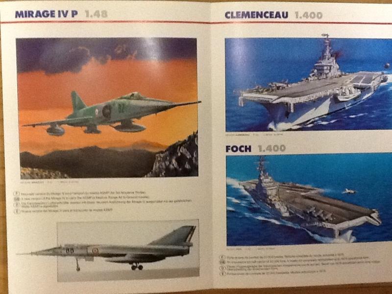 Catalogue  NEWS 1988 Helle194