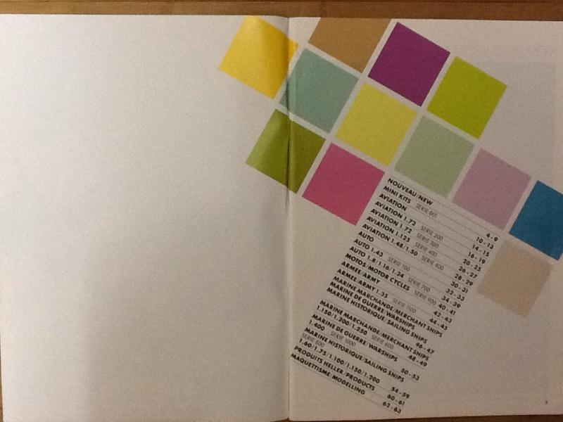 Catalogue 1989 Helle195