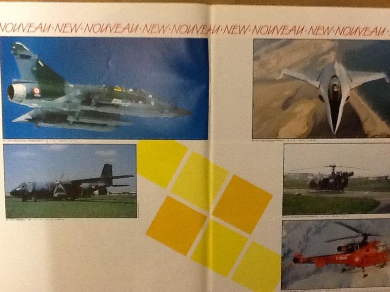 Catalogue 1989 Helle196
