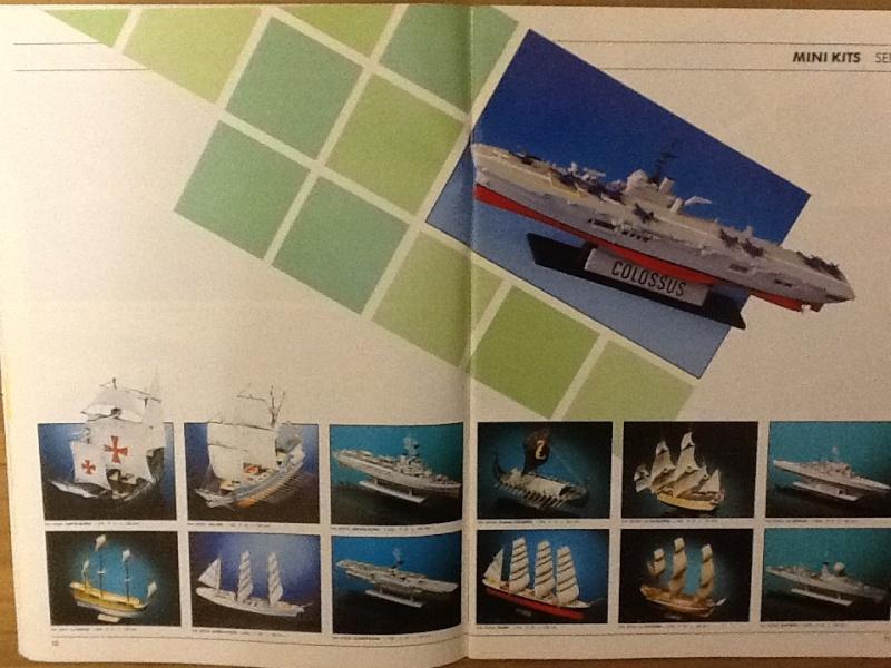 Catalogue 1989 Helle199