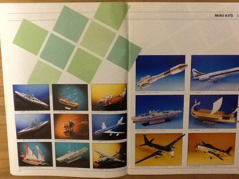 Catalogue 1989 Helle200