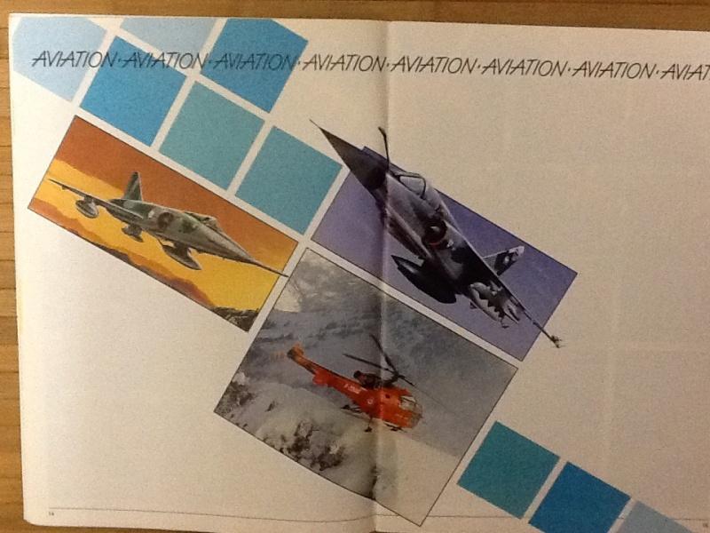 Catalogue 1989 Helle201