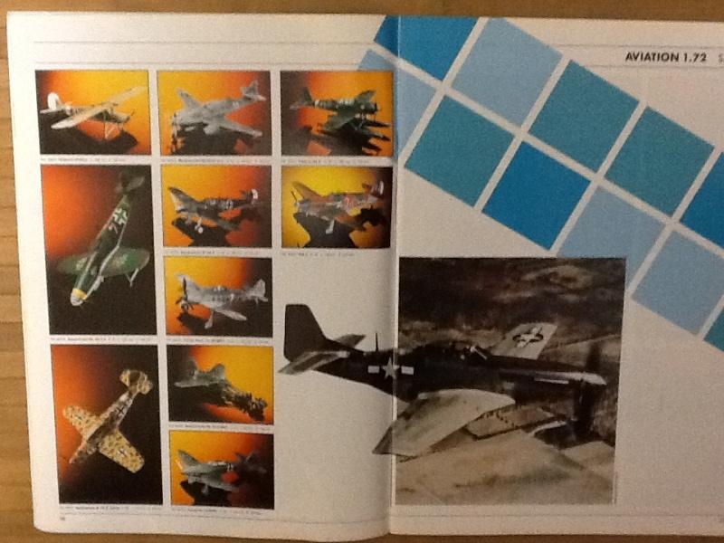 Catalogue 1989 Helle202