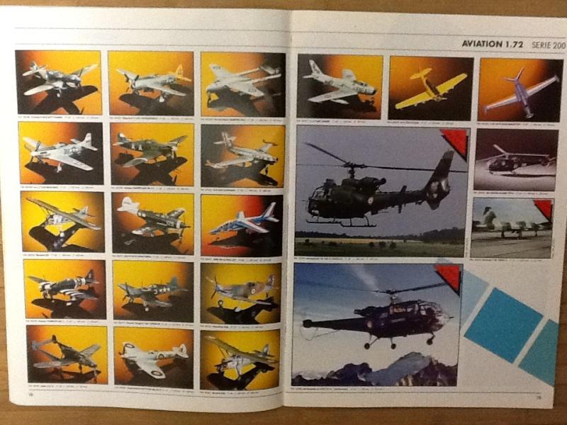Catalogue 1989 Helle203