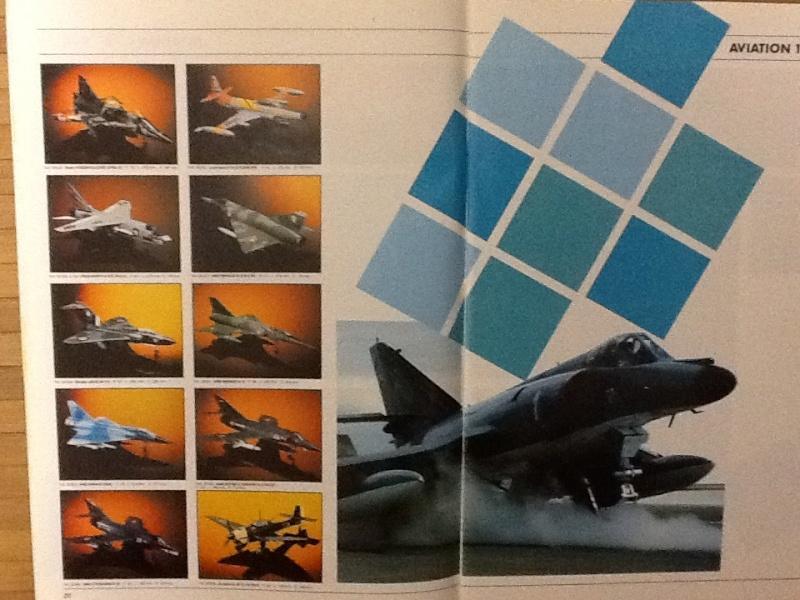Catalogue 1989 Helle204