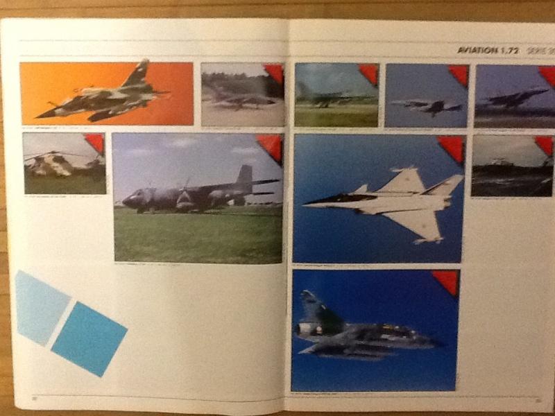 Catalogue 1989 Helle205