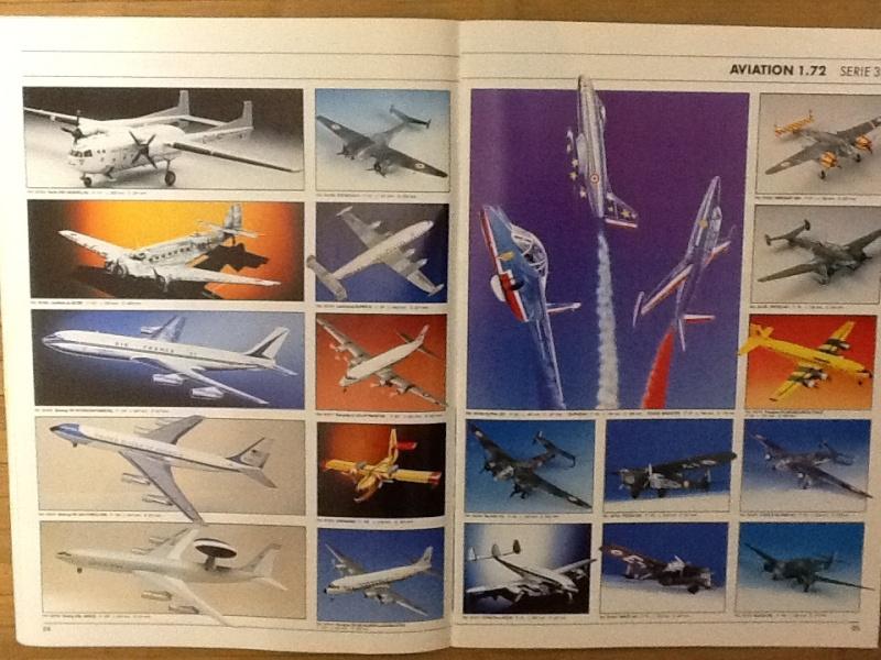 Catalogue 1989 Helle206