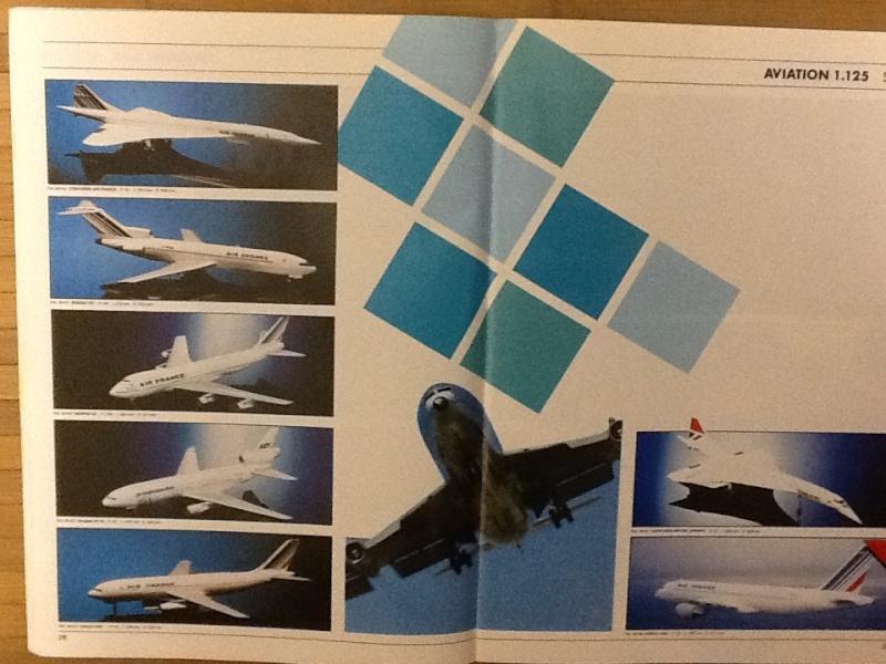 Catalogue 1989 Helle207