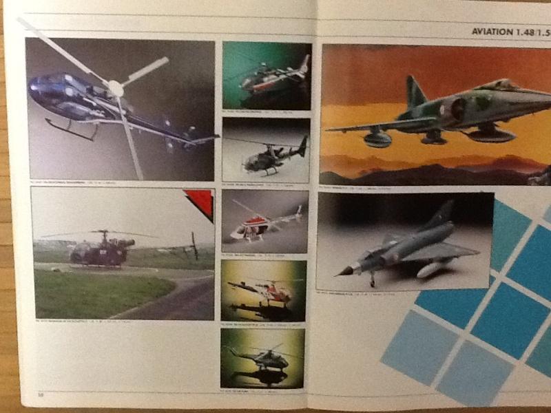 Catalogue 1989 Helle208