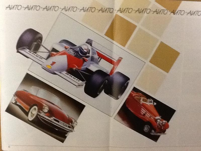 Catalogue 1989 Helle209