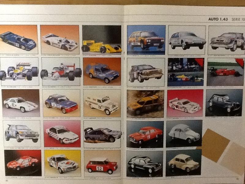 Catalogue 1989 Helle210