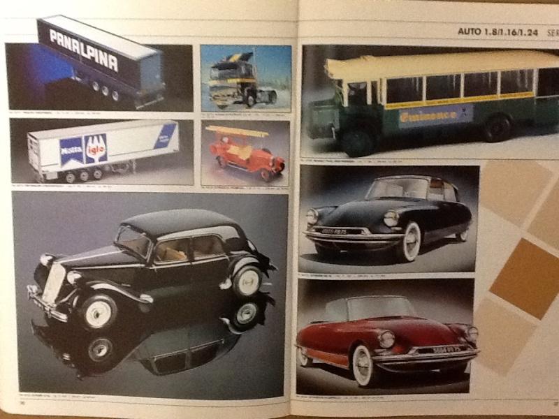 Catalogue 1989 Helle212