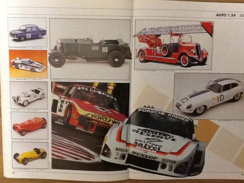 Catalogue 1989 Helle213