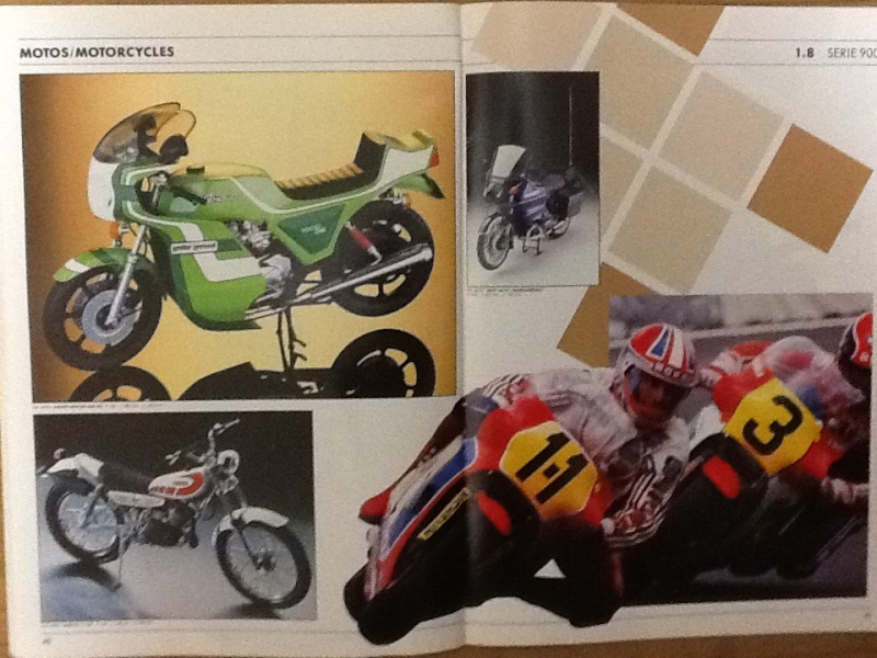 Catalogue 1989 Helle214