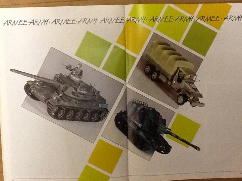 Catalogue 1989 Helle215