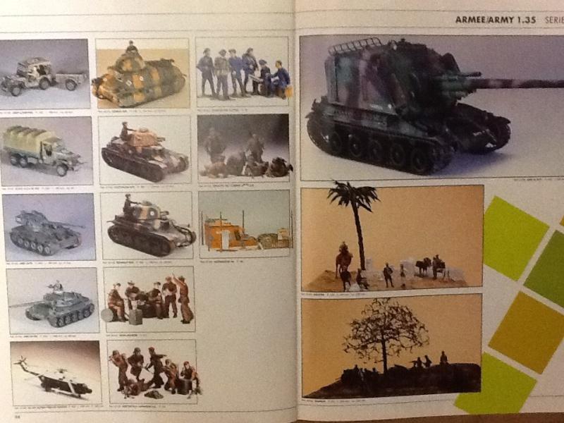 Catalogue 1989 Helle216