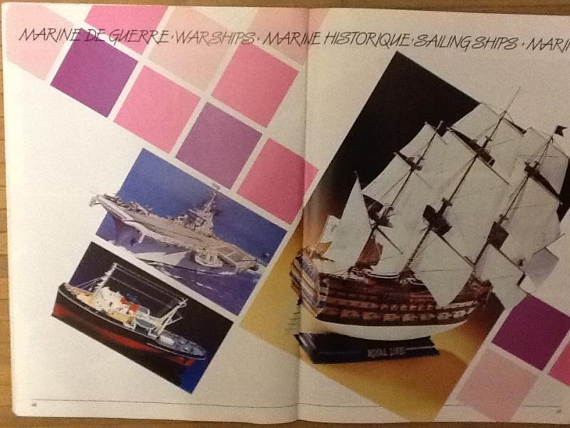 Catalogue 1989 Helle217