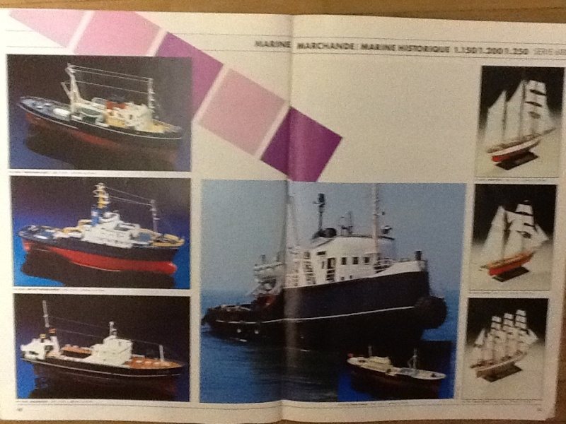 Catalogue 1989 Helle218