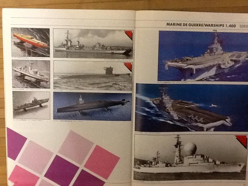 Catalogue 1989 Helle219