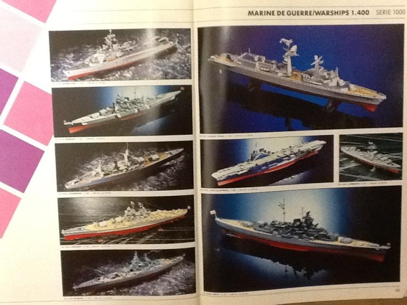 Catalogue 1989 Helle220