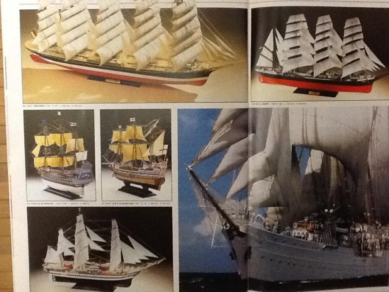 Catalogue 1989 Helle221
