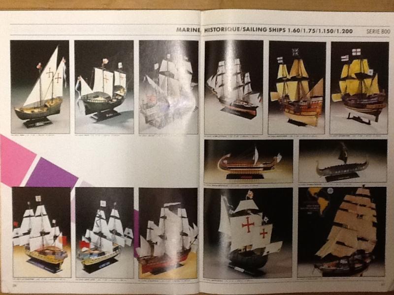 Catalogue 1989 Helle222