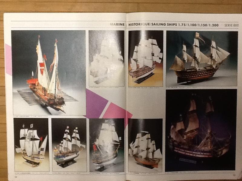 Catalogue 1989 Helle223