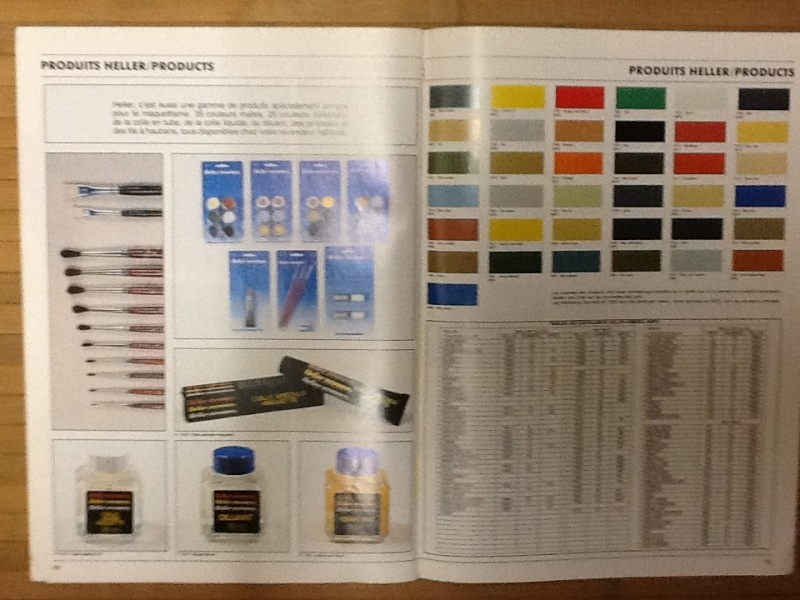 Catalogue 1989 Helle225
