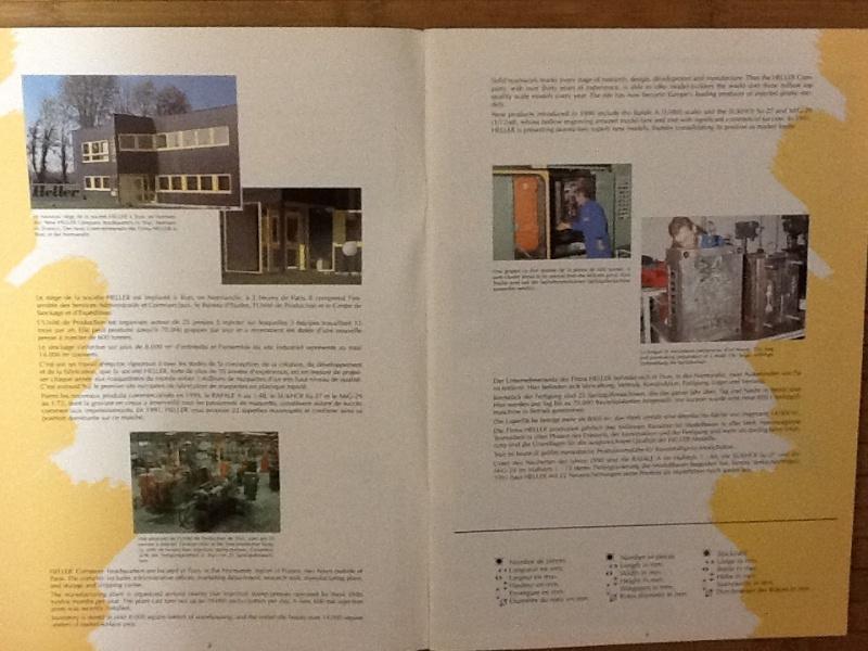 Catalogue 1991-1992 Helle235