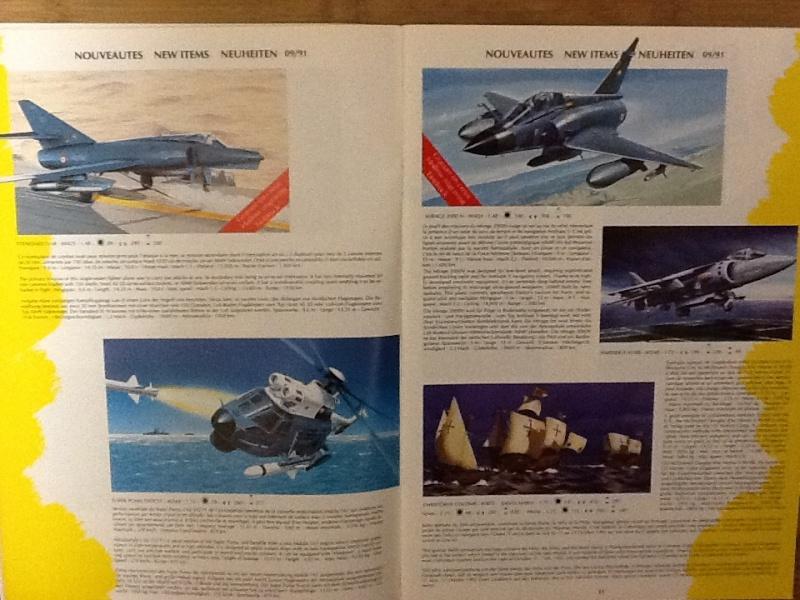 Catalogue 1991-1992 Helle239