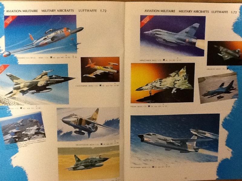 Catalogue 1991-1992 Helle251