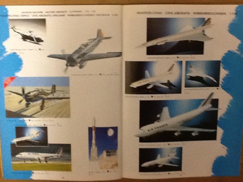 Catalogue 1991-1992 Helle257