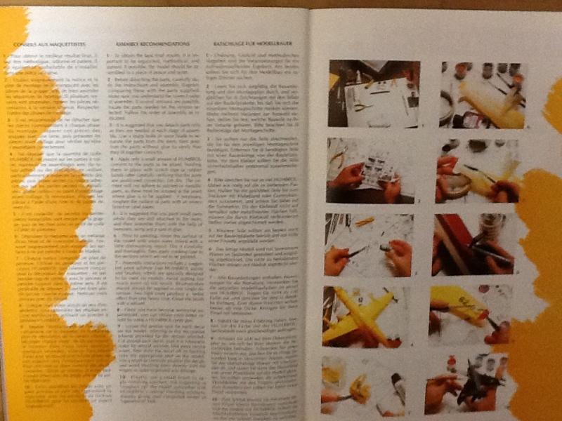 Catalogue 1991-1992 Helle264