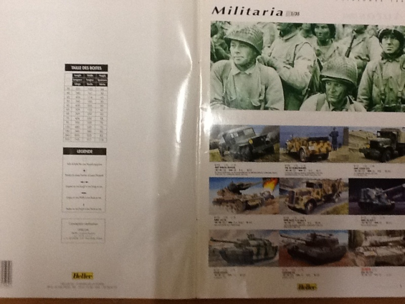 Catalogue 1995 Helle391