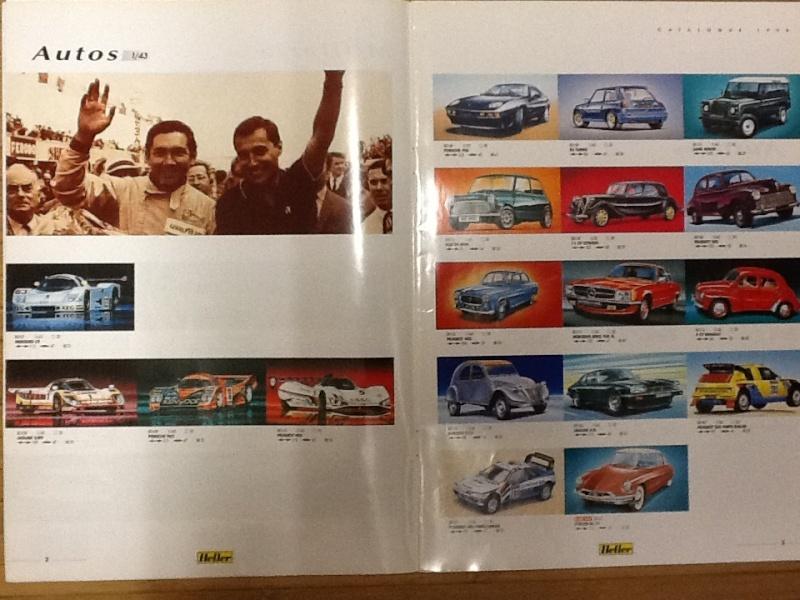 Catalogue 1995 Helle392