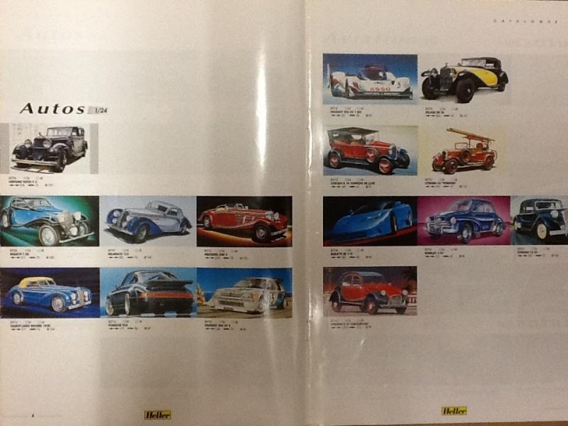 Catalogue 1995 Helle393