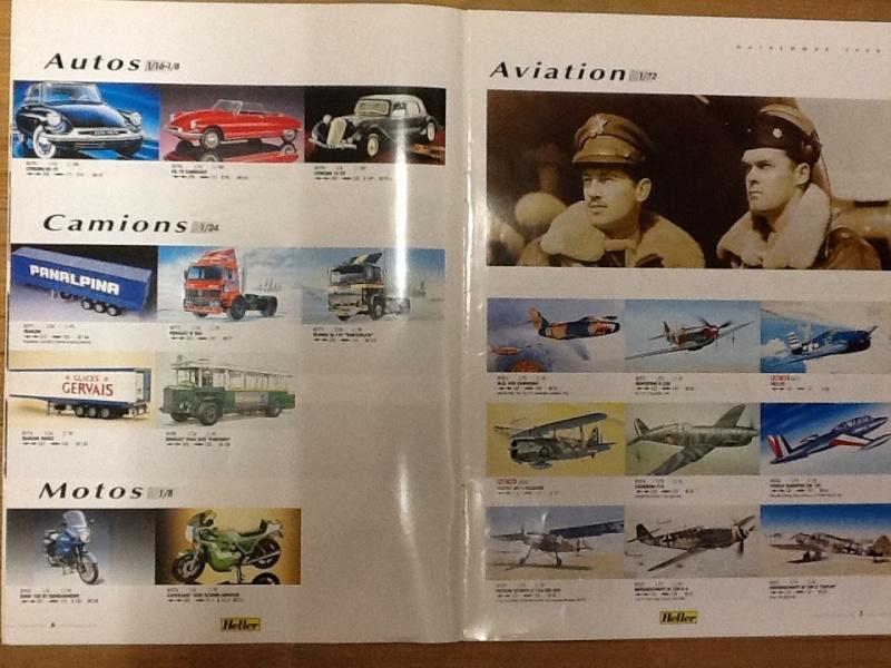 Catalogue 1995 Helle394