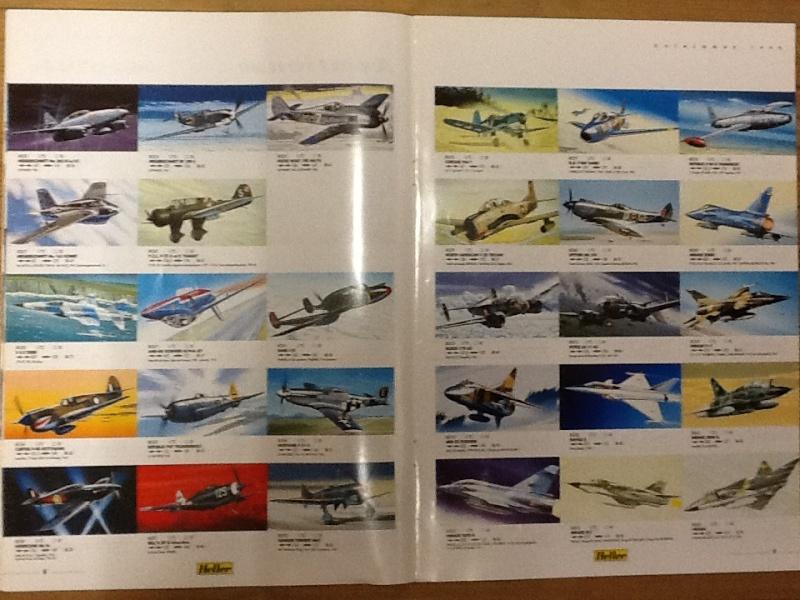 Catalogue 1995 Helle395