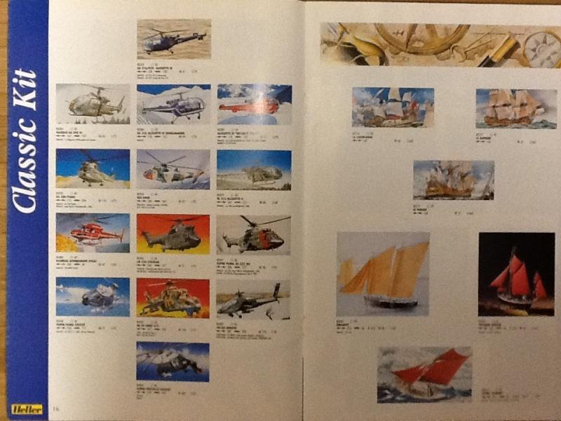 Catalogue 1995 Helle396