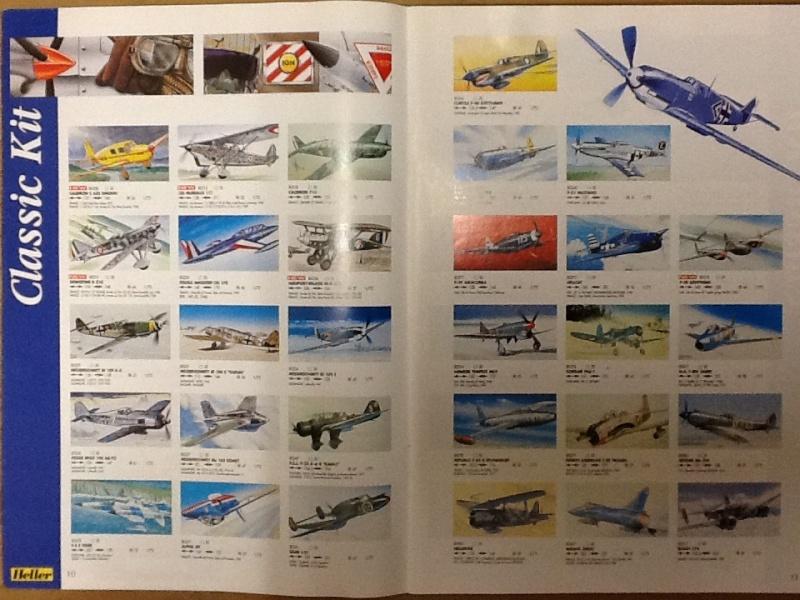 Catalogue 1995 Helle397
