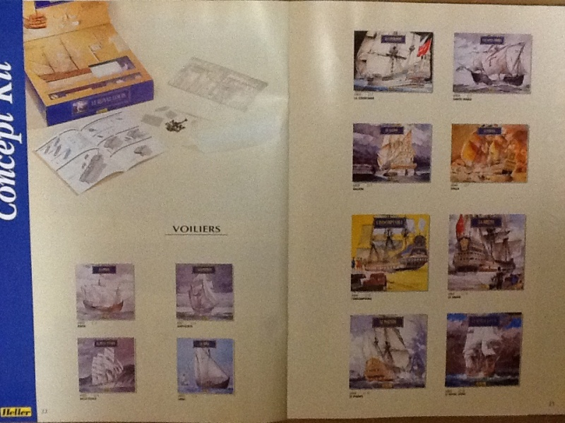 Catalogue 1995 Helle399