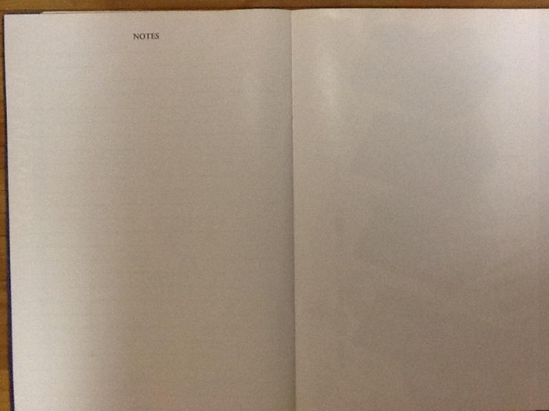 Catalogue 1995 Helle401