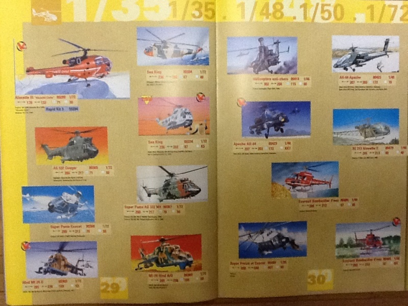 Catalogue 1998 Helle449