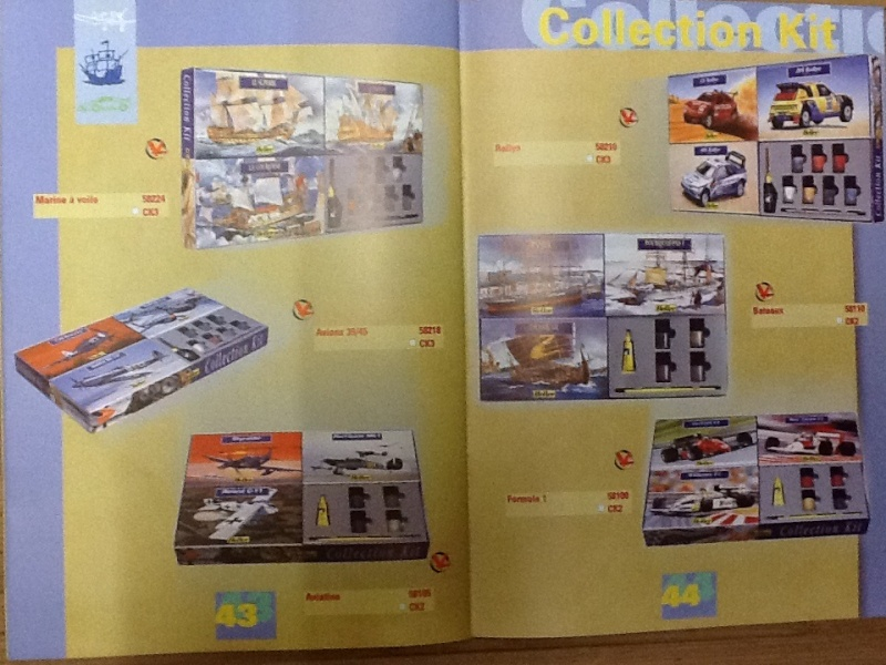 Catalogue 1998 Helle456