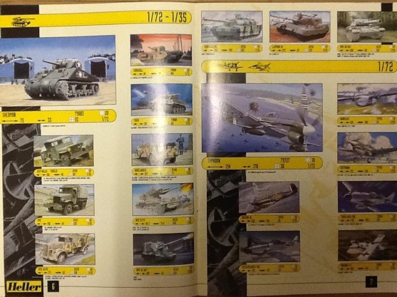 Catalogue 1999 Helle461