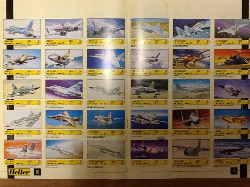 Catalogue 1999 Helle463