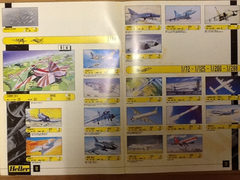 Catalogue 1999 Helle464