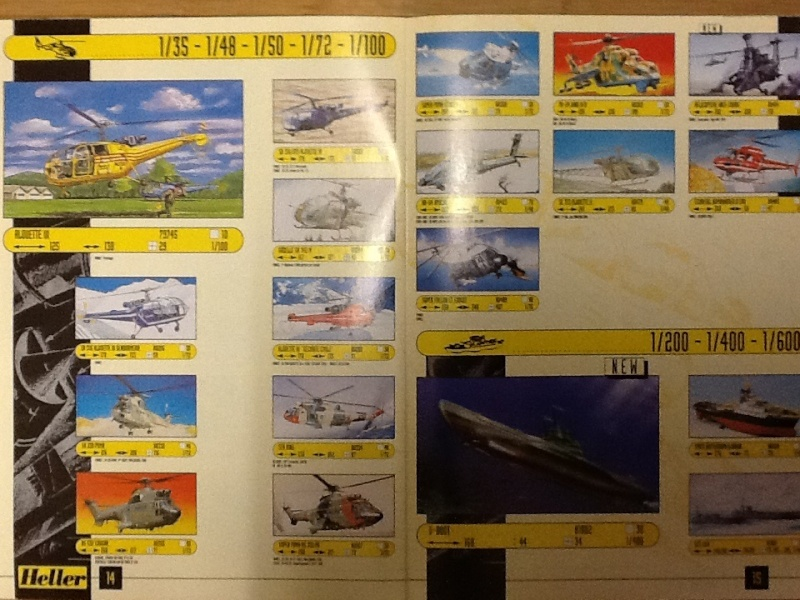 Catalogue 1999 Helle465