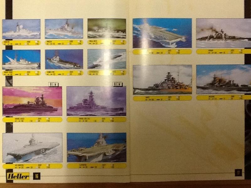 Catalogue 1999 Helle466