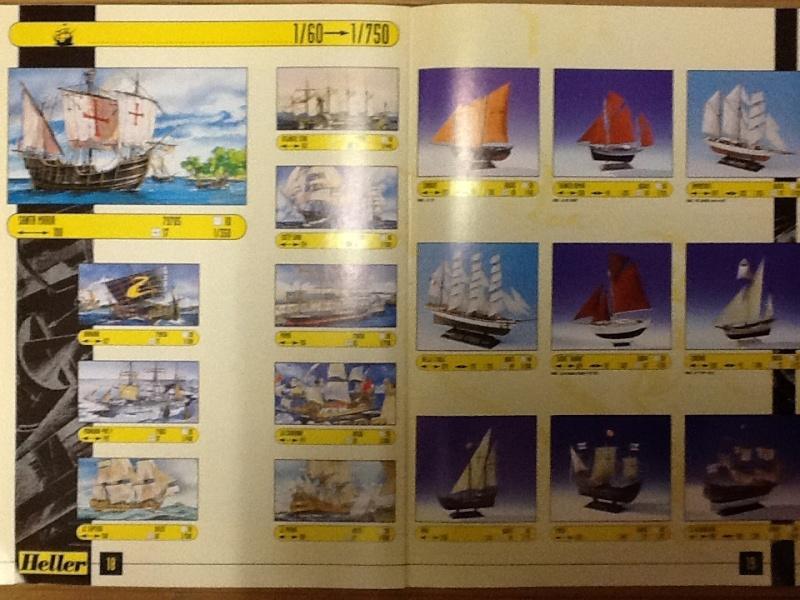 Catalogue 1999 Helle467